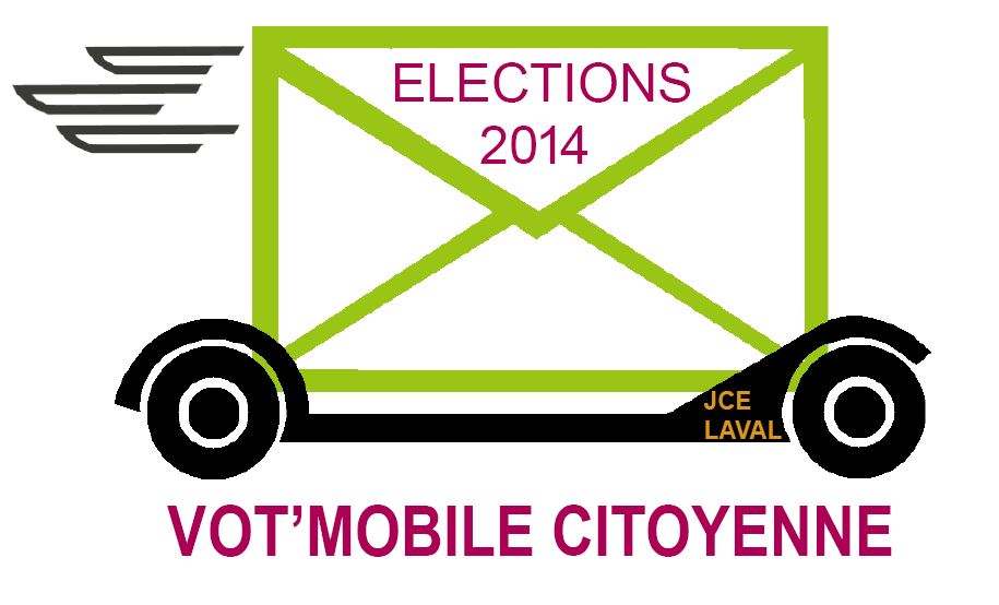 logo vote mobile citoyenne