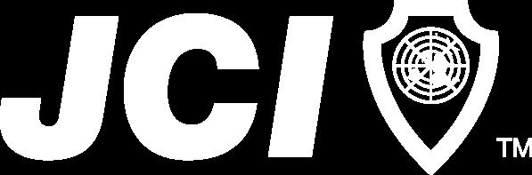 JCE LAVAL