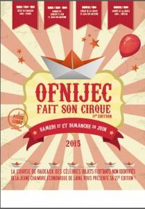 ofni2015