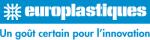 Logo Europlastiques Partenaire JCE Laval